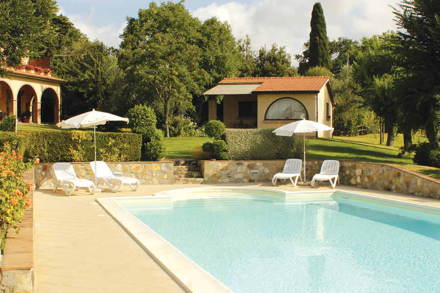 4agriturismo-scanano-gallery