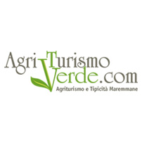 Agriturismo Verde