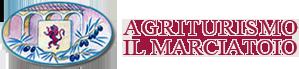 Agriturismo IL Marciatoio