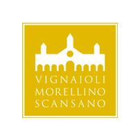 Cantina Cooperativa Vignaioli del Morellino di Scansano