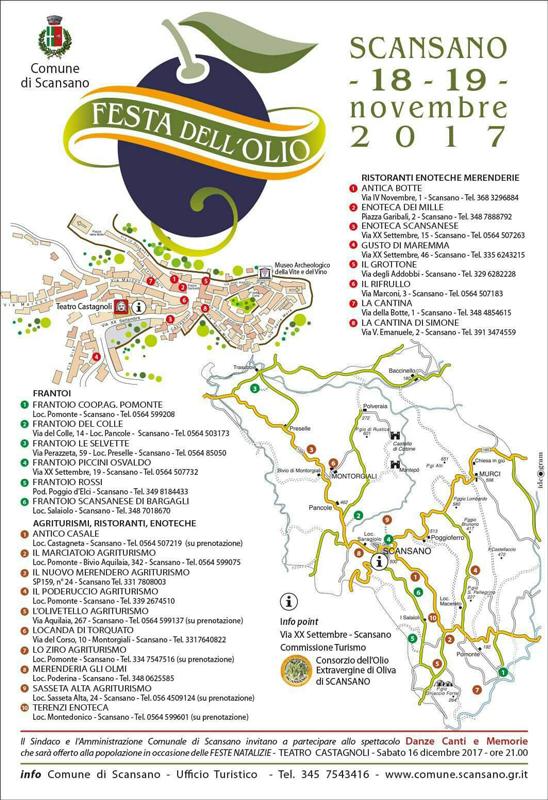 festa-dell-olio-scansano-2017