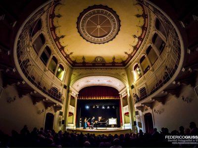 scansano agriturismo- morellino classica festival-luoghi5