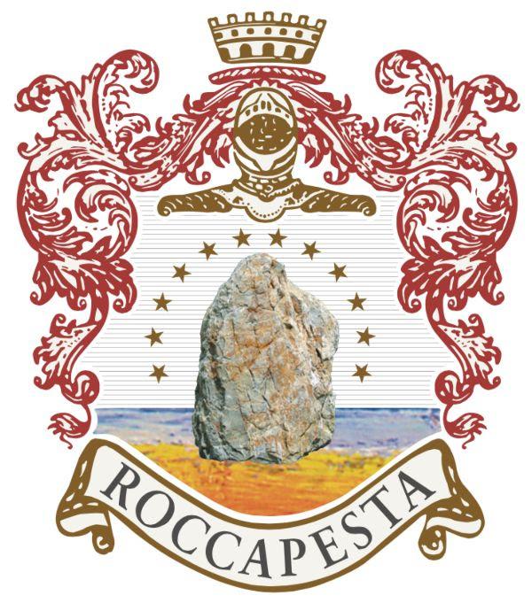 Last Minute Toscana Agriturismo Scansano il Marciatoio, Roccapesta
