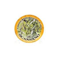 Consorzio dell'Olio Extra Vergine di Oliva di Scansano