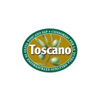 Consorzio per la tutela dell'Olio Extravergine di Oliva Toscano I.G.P.